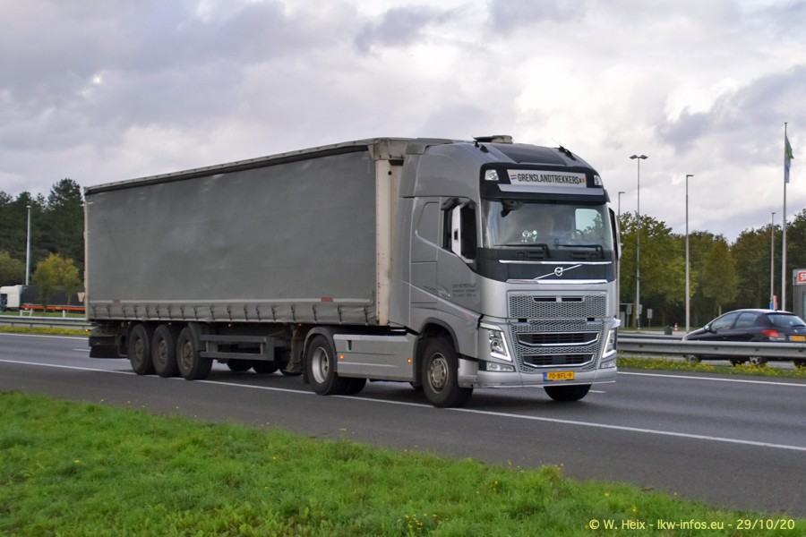 20210221-NL-00090.jpg
