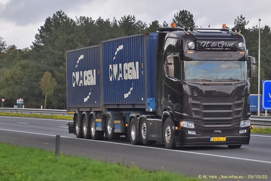 20210221-NL-00093.jpg