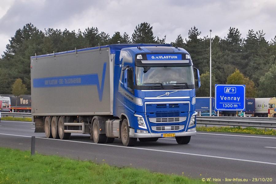 20210221-NL-00094.jpg