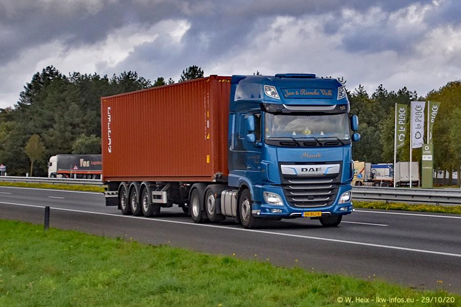 20210221-NL-00096.jpg
