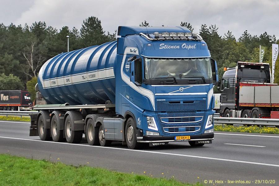 20210221-NL-00101.jpg