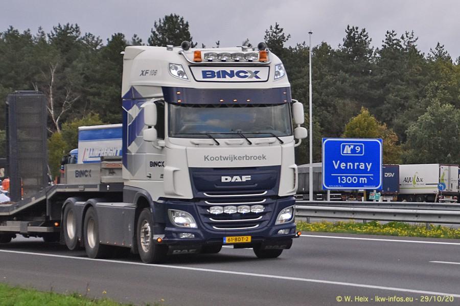 20210221-NL-00108.jpg