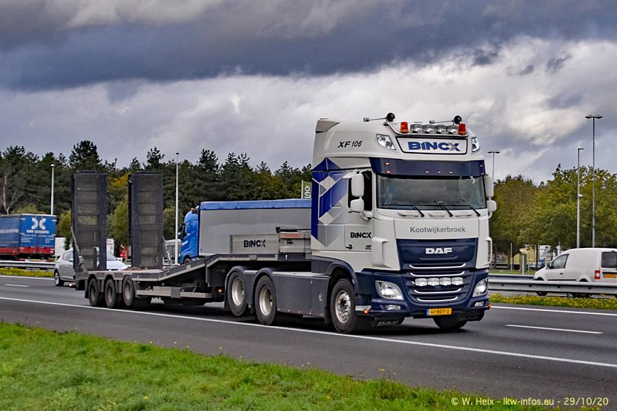 20210221-NL-00109.jpg