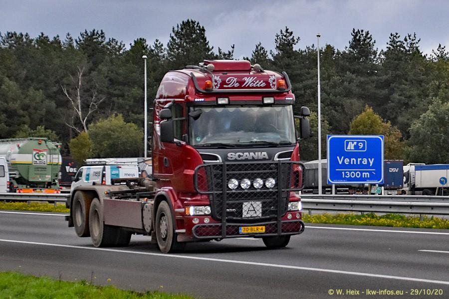 20210221-NL-00118.jpg