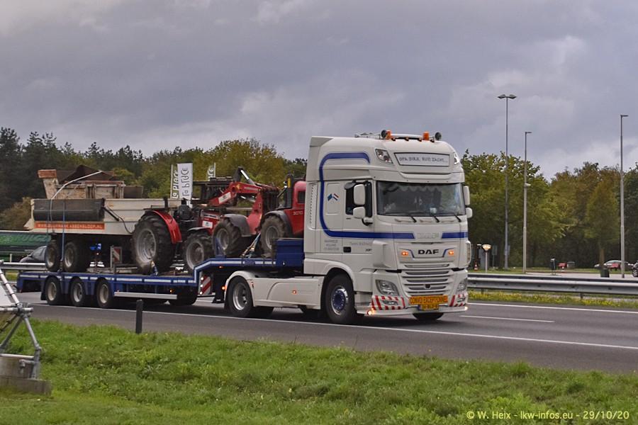 20210221-NL-00124.jpg