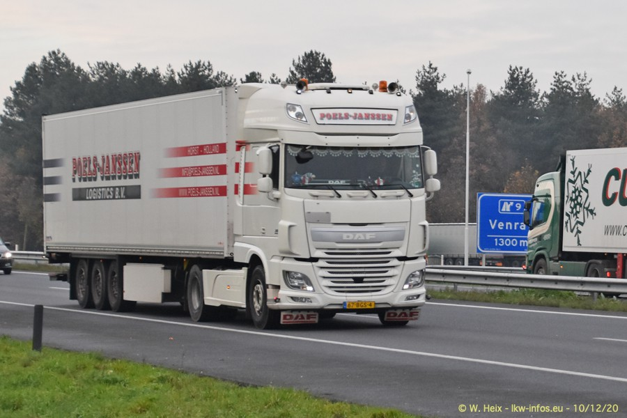 20210221-NL-00165.jpg