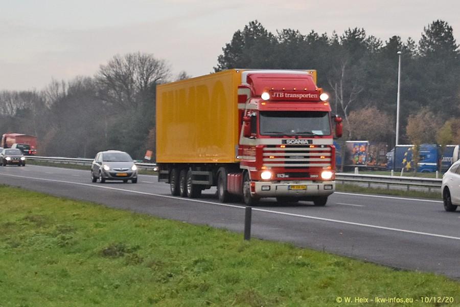20210221-NL-00174.jpg