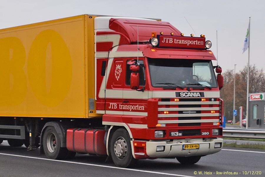 20210221-NL-00176.jpg