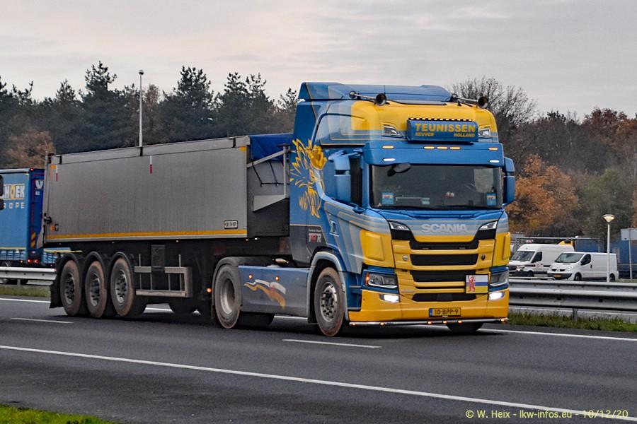 20210221-NL-00195.jpg