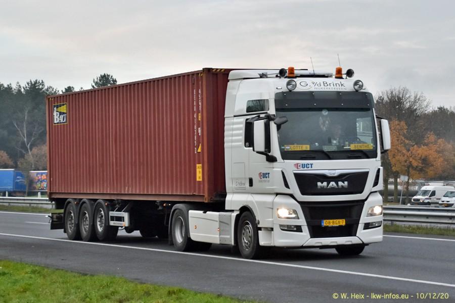 20210221-NL-00196.jpg