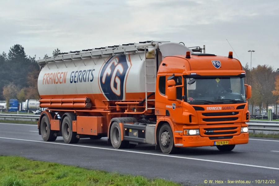 20210221-NL-00200.jpg