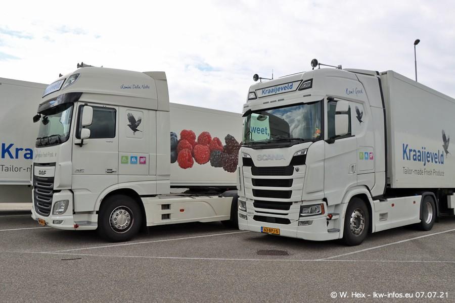 20210707-NL-00013.jpg