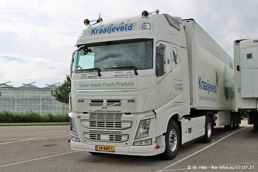 20210707-NL-00017.jpg