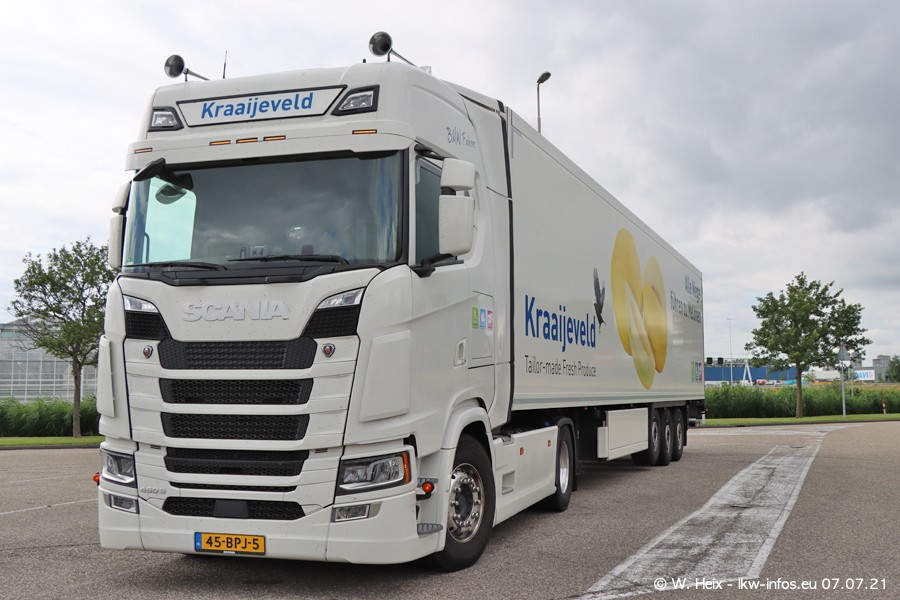 20210707-NL-00021.jpg