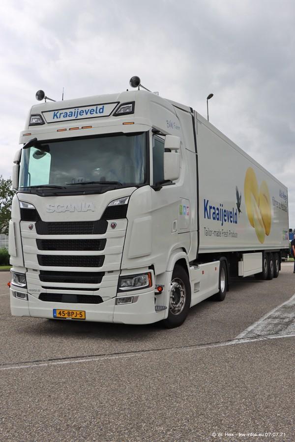 20210707-NL-00022.jpg