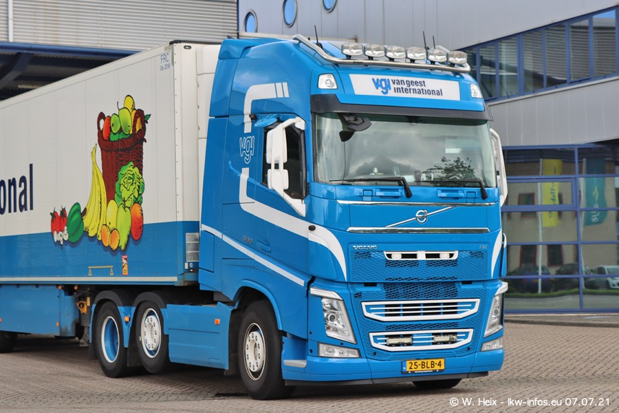 20210707-NL-00027.jpg