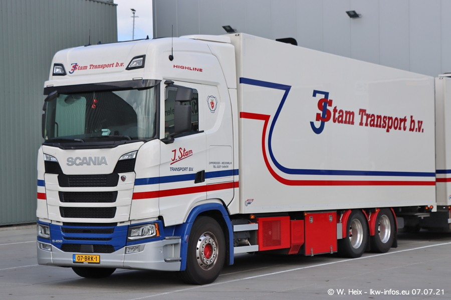 20210707-NL-00029.jpg