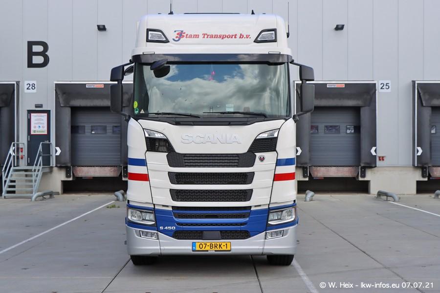 20210707-NL-00030.jpg