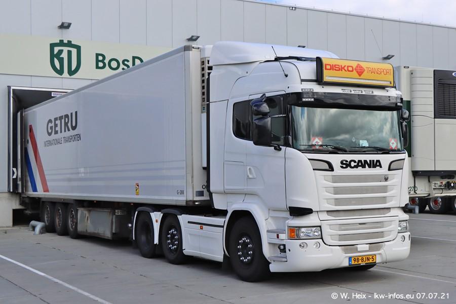 20210707-NL-00033.jpg