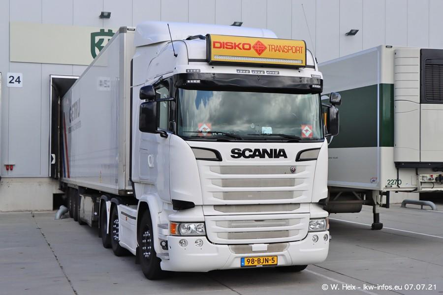20210707-NL-00035.jpg