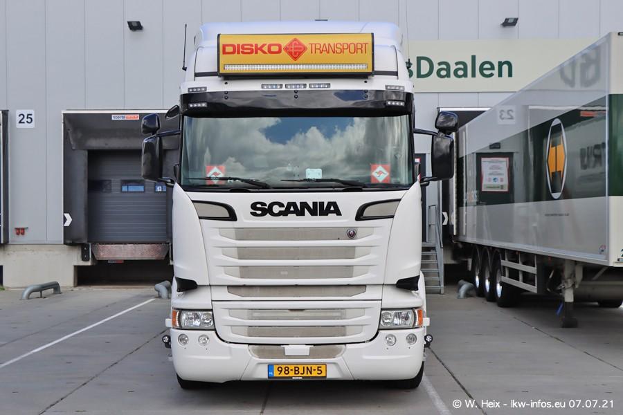 20210707-NL-00036.jpg