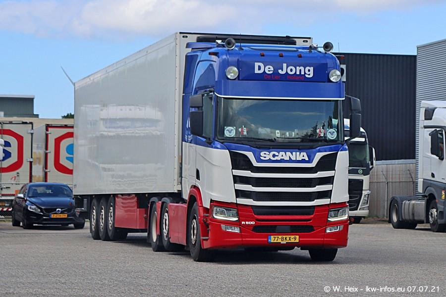 20210707-NL-00044.jpg