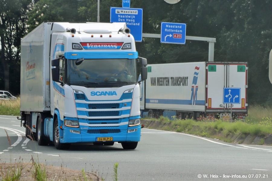 20210707-NL-00052.jpg