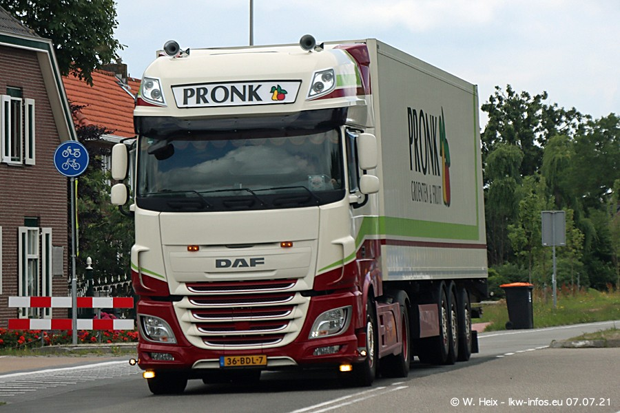 20210707-NL-00065.jpg
