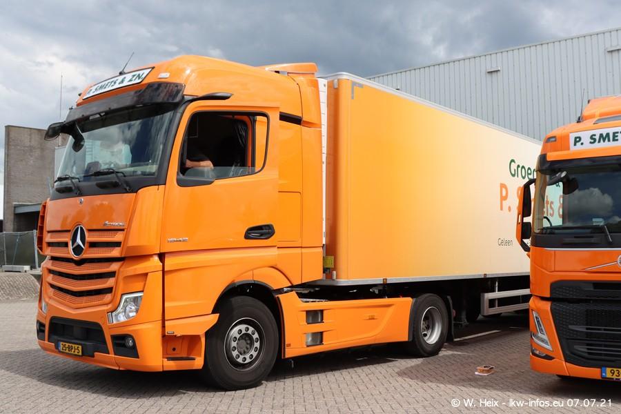 20210707-NL-00070.jpg