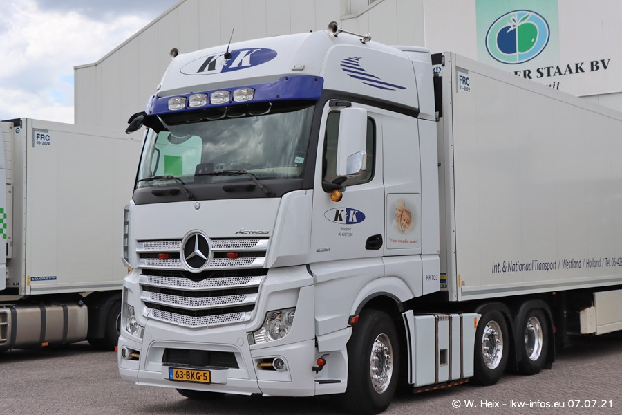 20210707-NL-00072.jpg