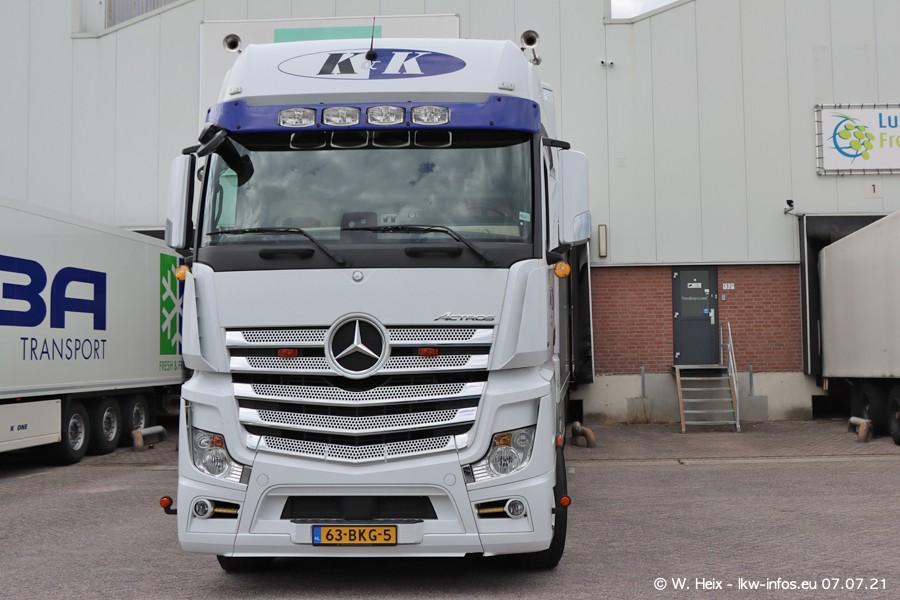 20210707-NL-00073.jpg