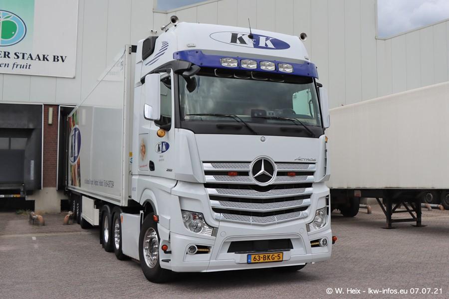 20210707-NL-00074.jpg
