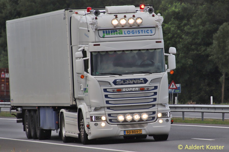 20201122-NL-01735.jpg