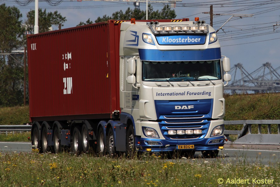 20201122-NL-01815.jpg