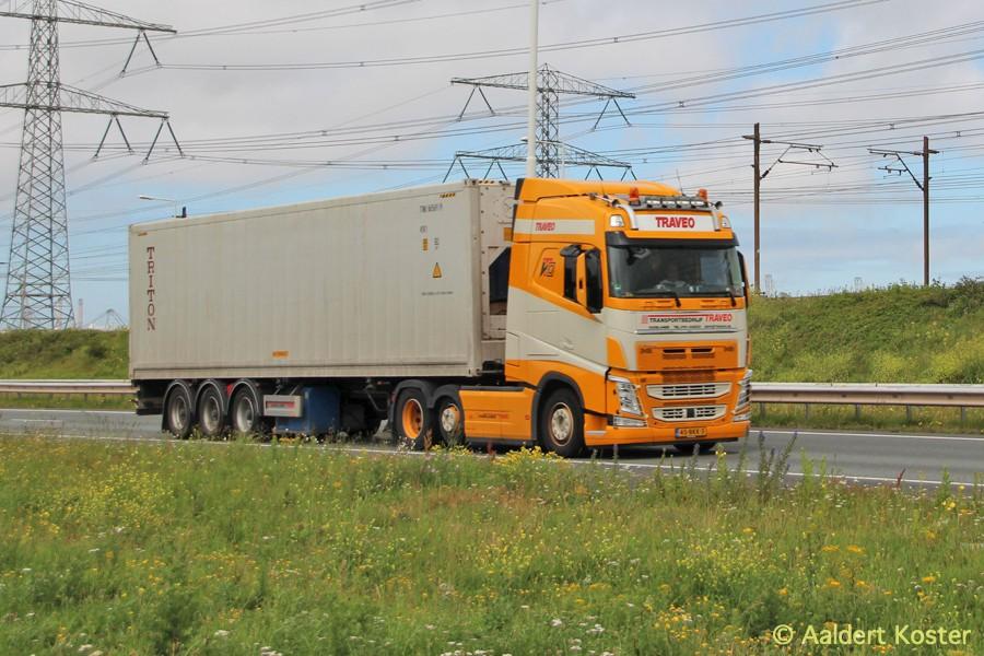 20201122-NL-01900.jpg