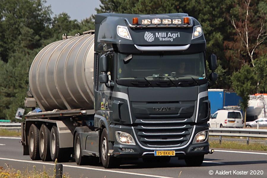 20210731-NL-00050.jpg