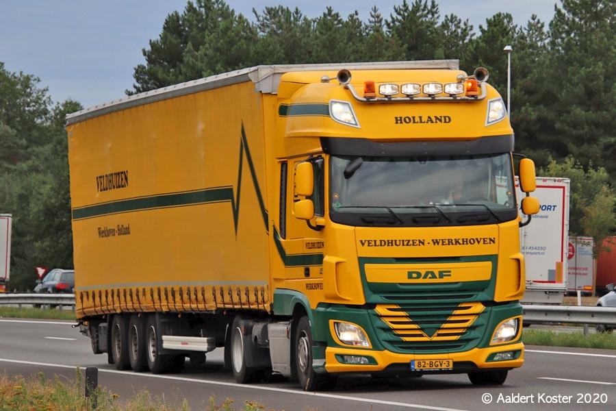 20210731-NL-00058.jpg