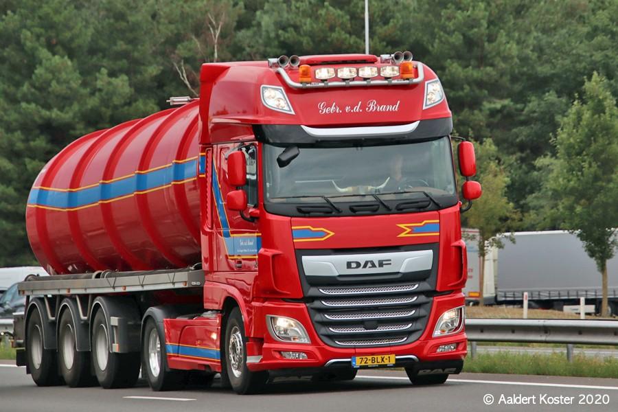 20210731-NL-00064.jpg