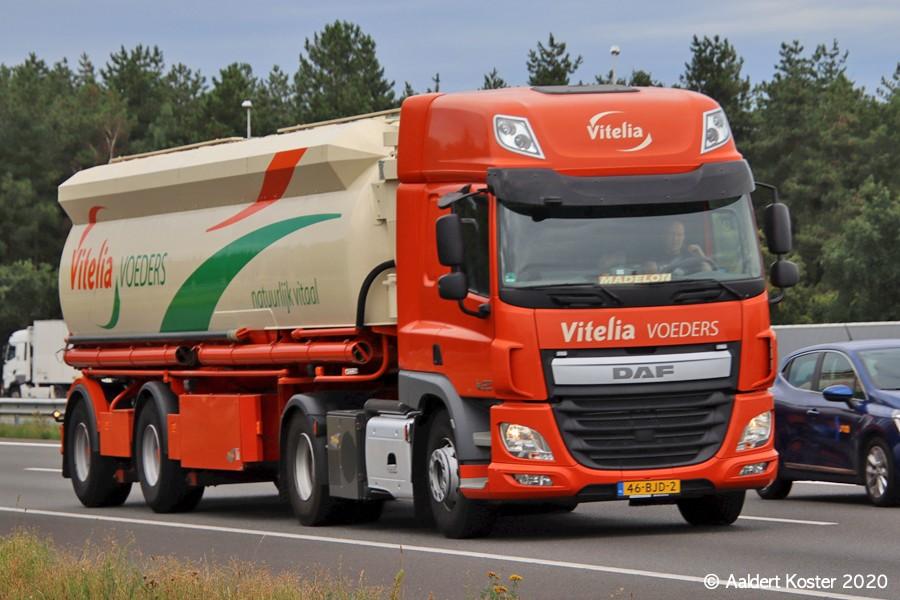 20210731-NL-00065.jpg