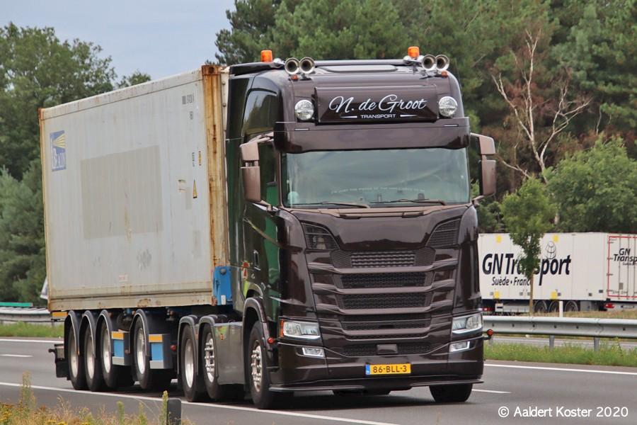 20210731-NL-00066.jpg