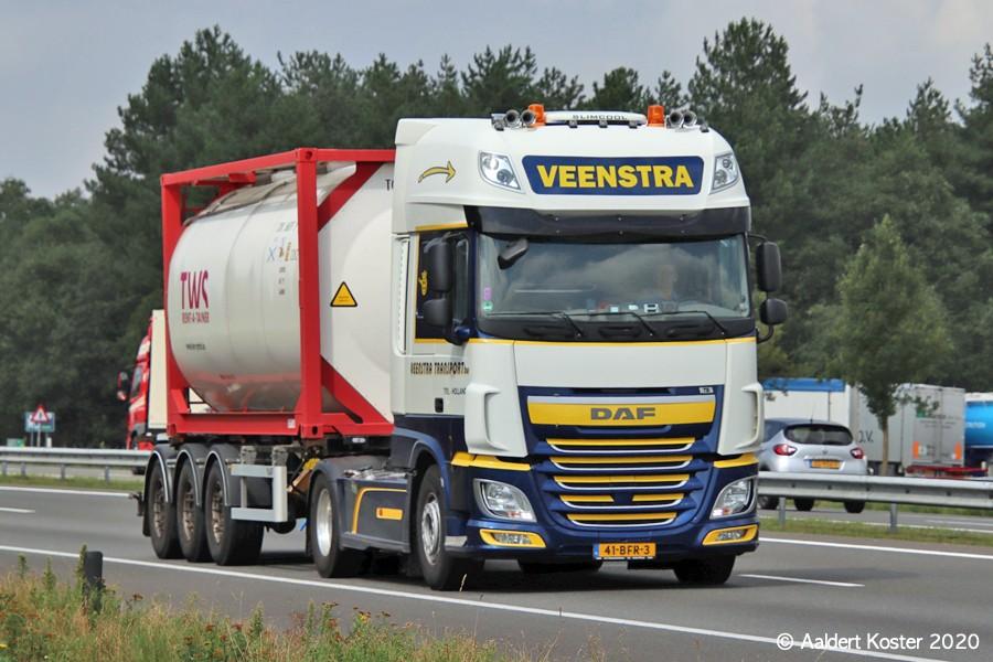 20210731-NL-00071.jpg
