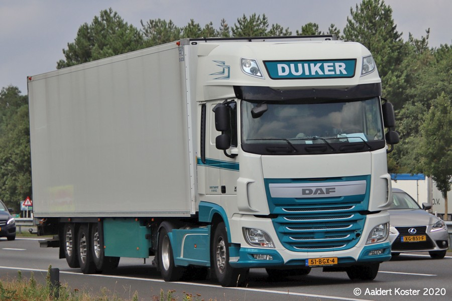 20210731-NL-00073.jpg