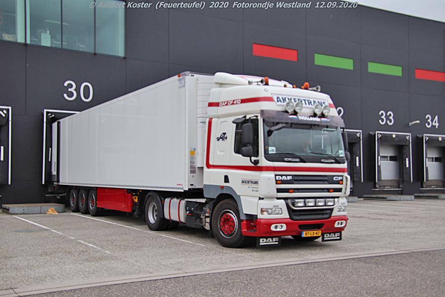 20210731-NL-00093.jpg