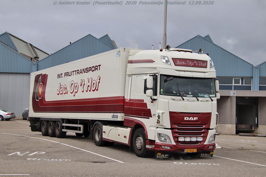 20210731-NL-00099.jpg