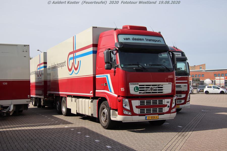 20210731-NL-00201.jpg