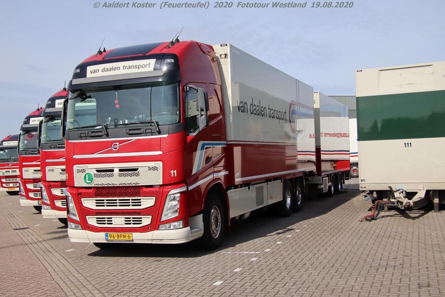 20210731-NL-00205.jpg