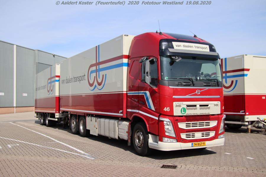 20210731-NL-00206.jpg