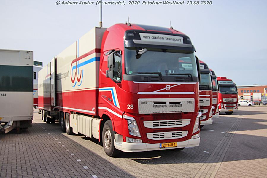 20210731-NL-00207.jpg