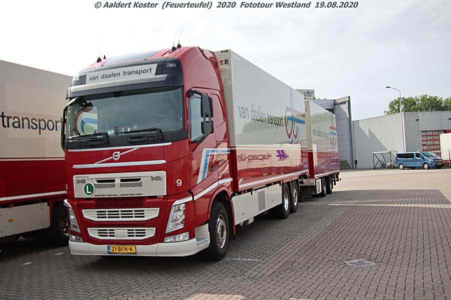 20210731-NL-00208.jpg