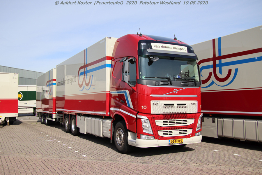 20210731-NL-00209.jpg